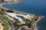 RTR-PH70840 - Apartment for sale in Estepona, Málaga, Spain