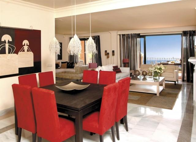 D2152 Apartments For Sale Benahavis (2)