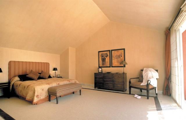 D2152 Apartments For Sale Benahavis (3)