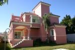 336904 - Townhouse for sale in Marbella, Málaga, Spain