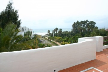 336993 - Apartment for sale in Puerto Banús, Marbella, Málaga, Spain