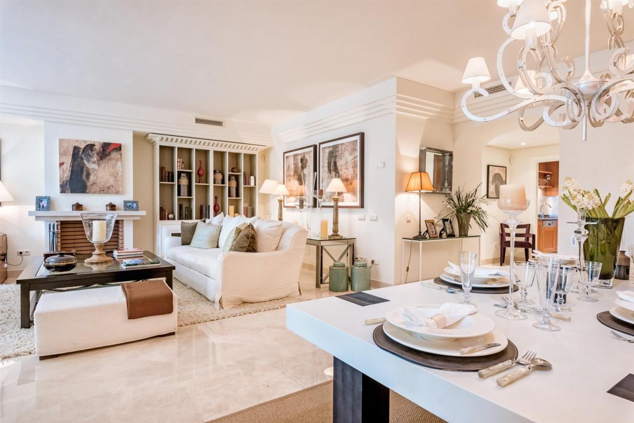 Luxury Apartments close to Puerto Banus Marbella Spain (38) (Large)