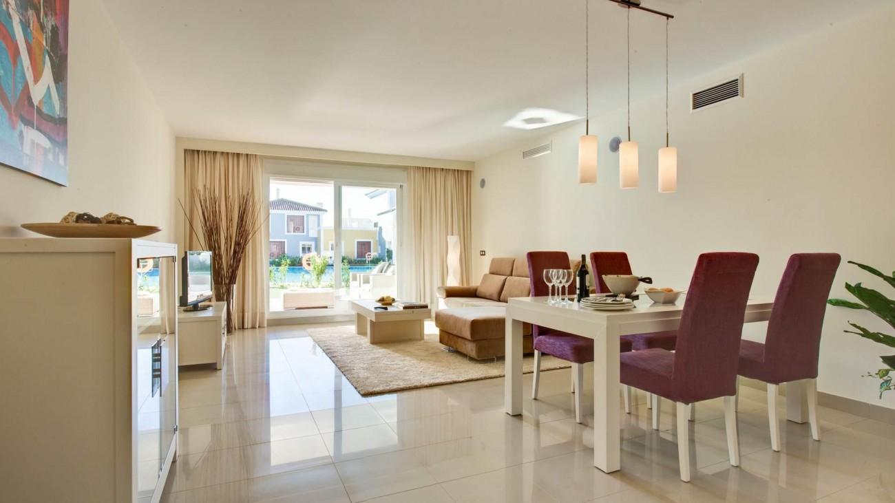 D2673 Apartments close to Puerto Banus (6) (Large)