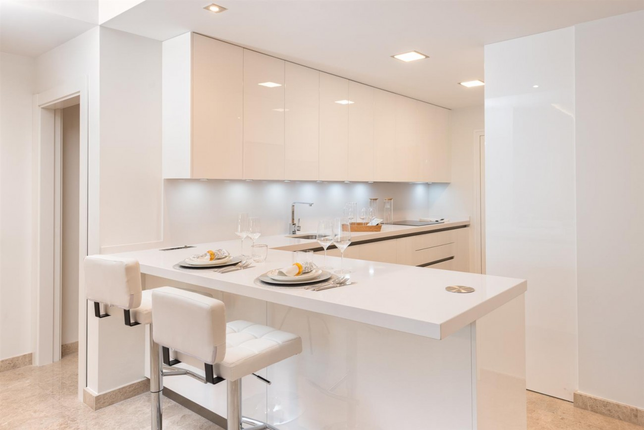 New Development Apartments Nueva Andalucia Marbella Spain (5) (Large)