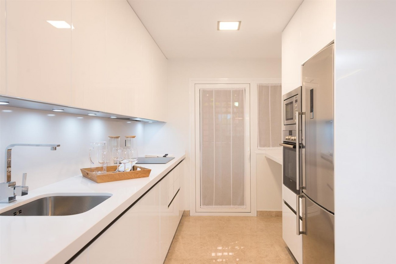 New Development Apartments Nueva Andalucia Marbella Spain (6) (Large)