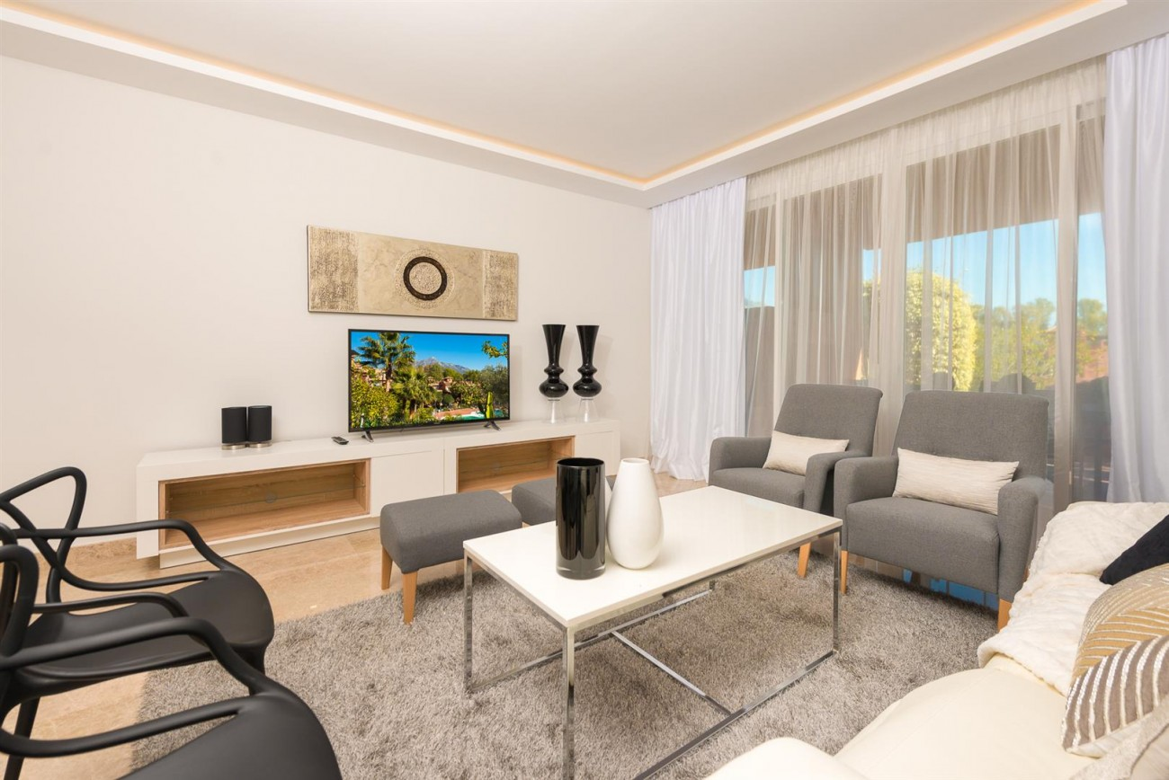 New Development Apartments Nueva Andalucia Marbella Spain (8) (Large)