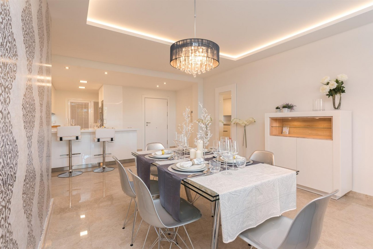 New Development Apartments Nueva Andalucia Marbella Spain (9) (Large)