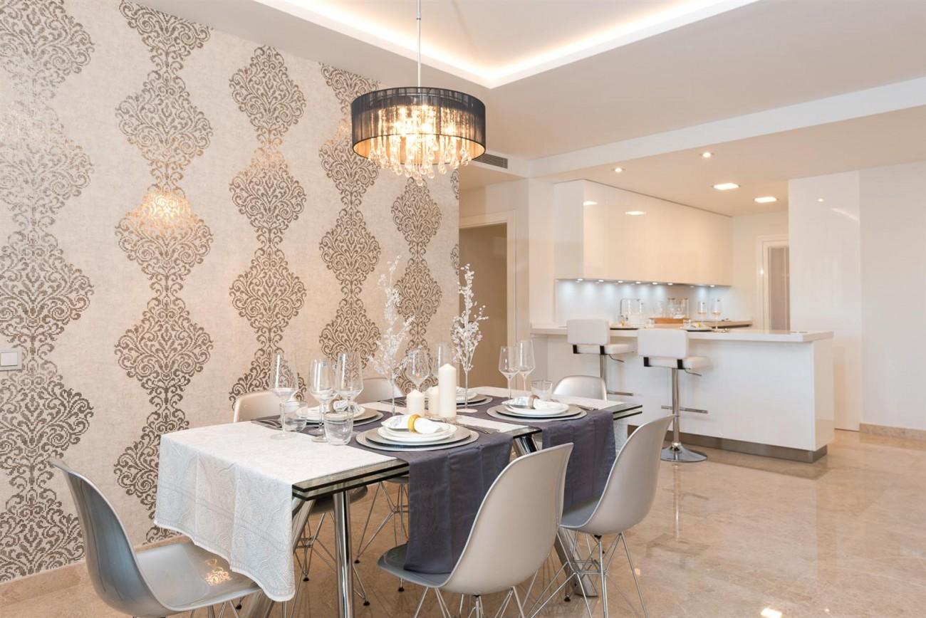 New Development Apartments Nueva Andalucia Marbella Spain (10) (Large)