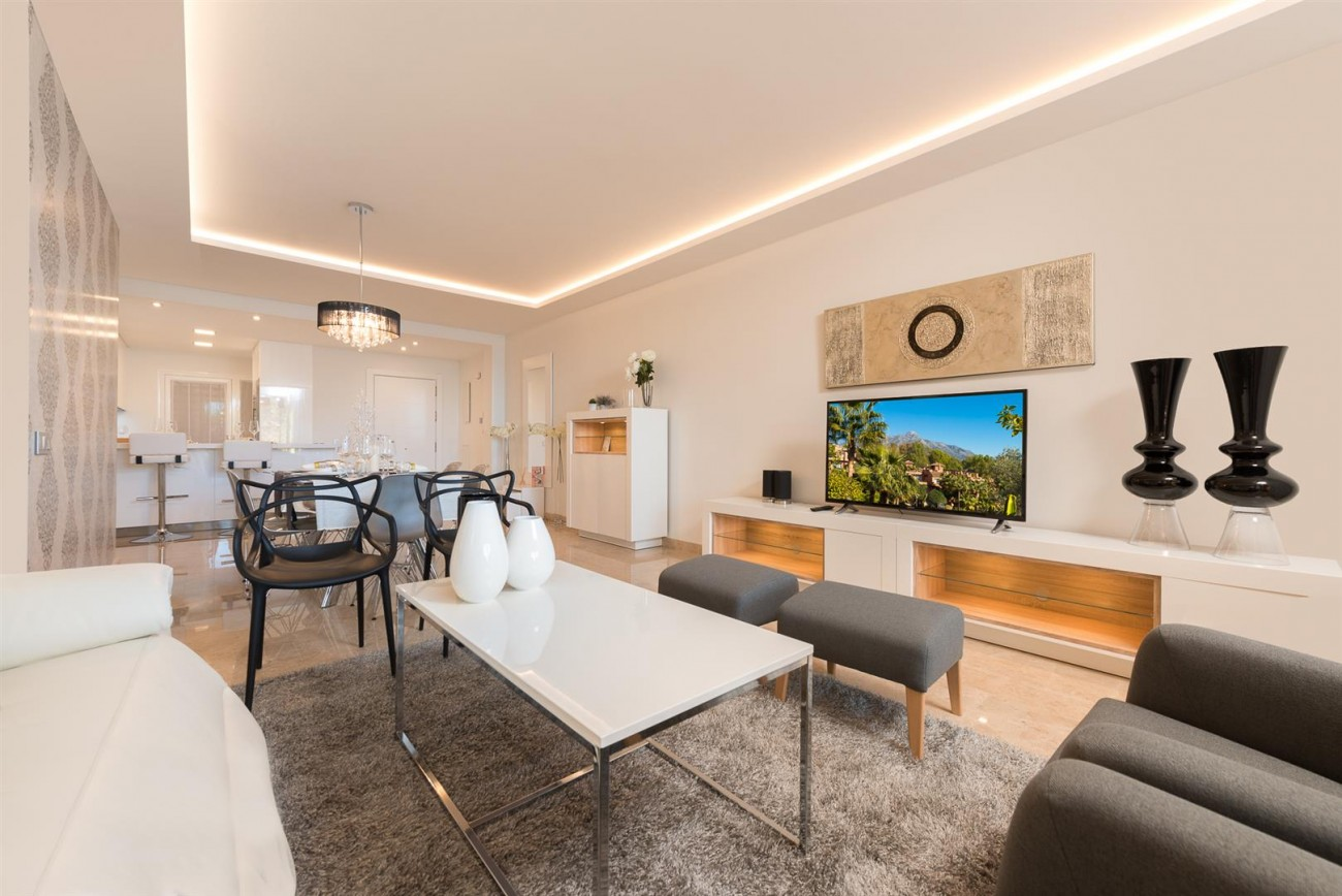 New Development Apartments Nueva Andalucia Marbella Spain (11) (Large)