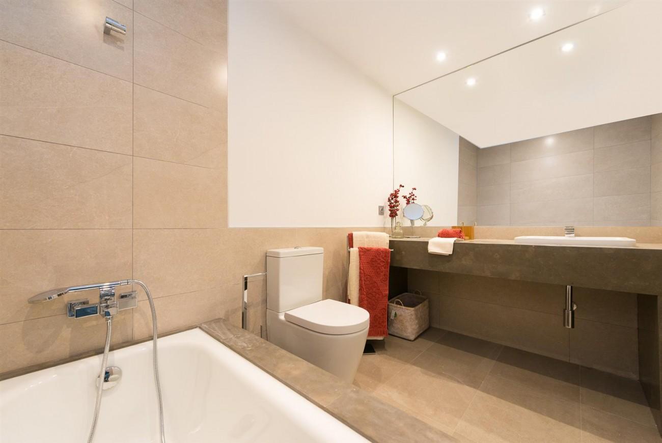 New Development Apartments Nueva Andalucia Marbella Spain (12) (Large)