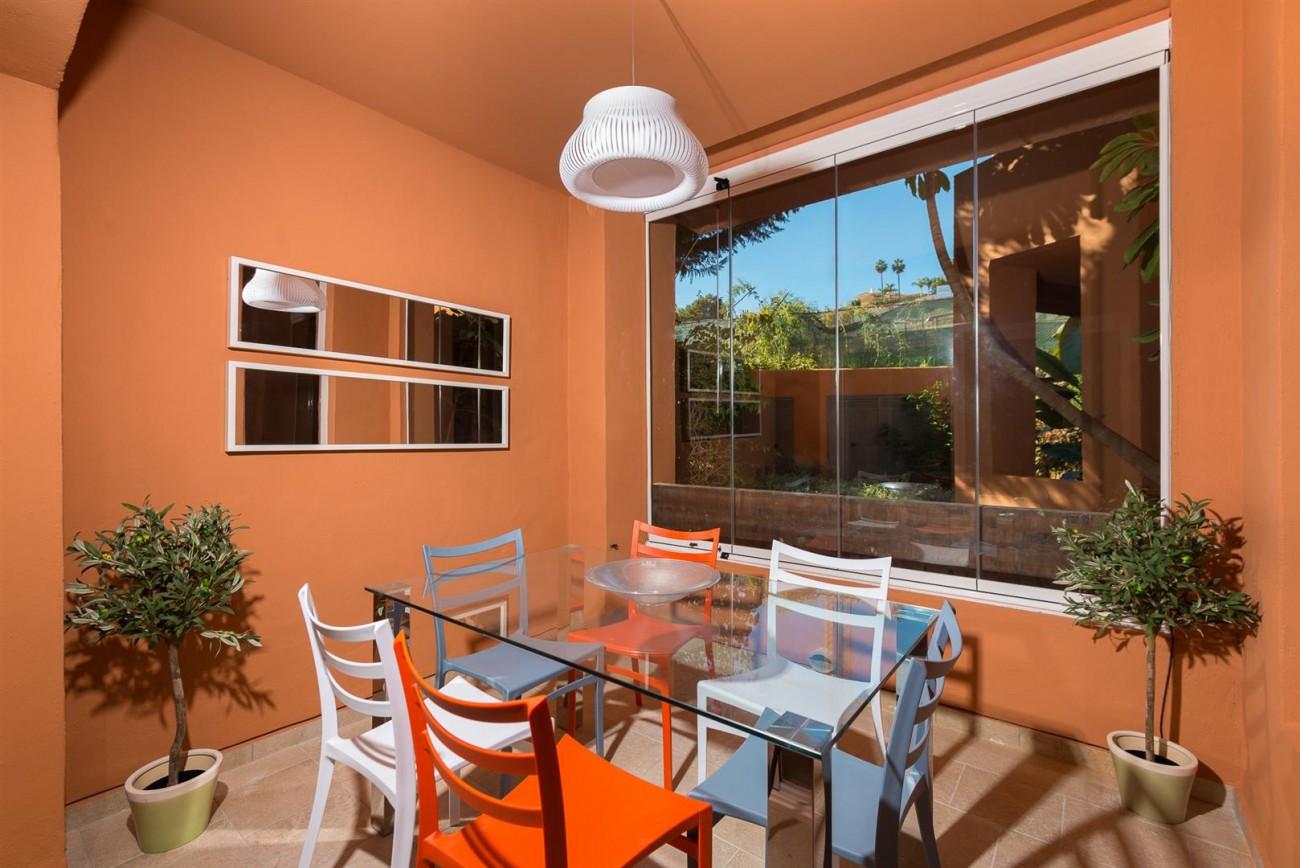New Development Apartments Nueva Andalucia Marbella Spain (14) (Large)