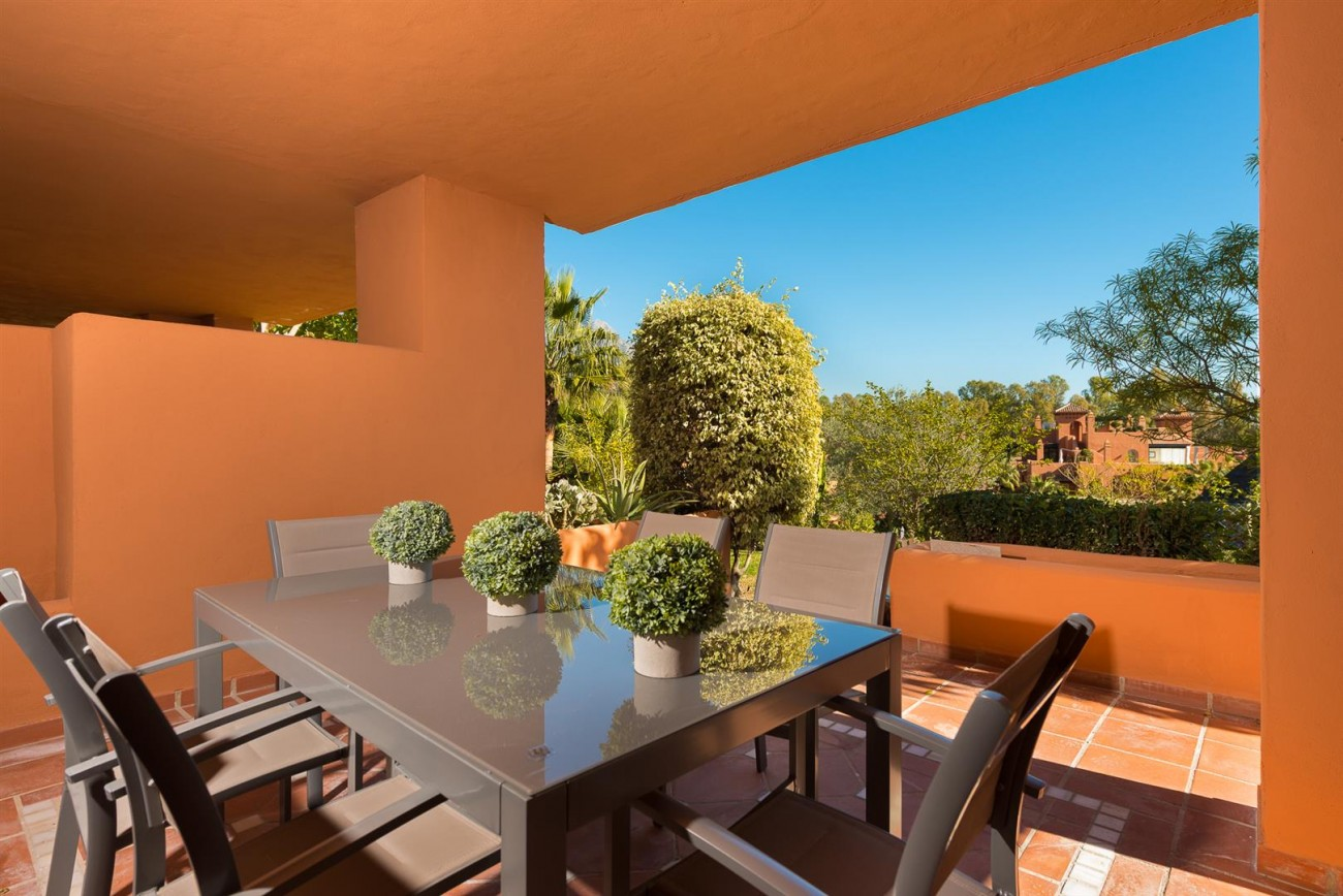 New Development Apartments Nueva Andalucia Marbella Spain (16) (Large)