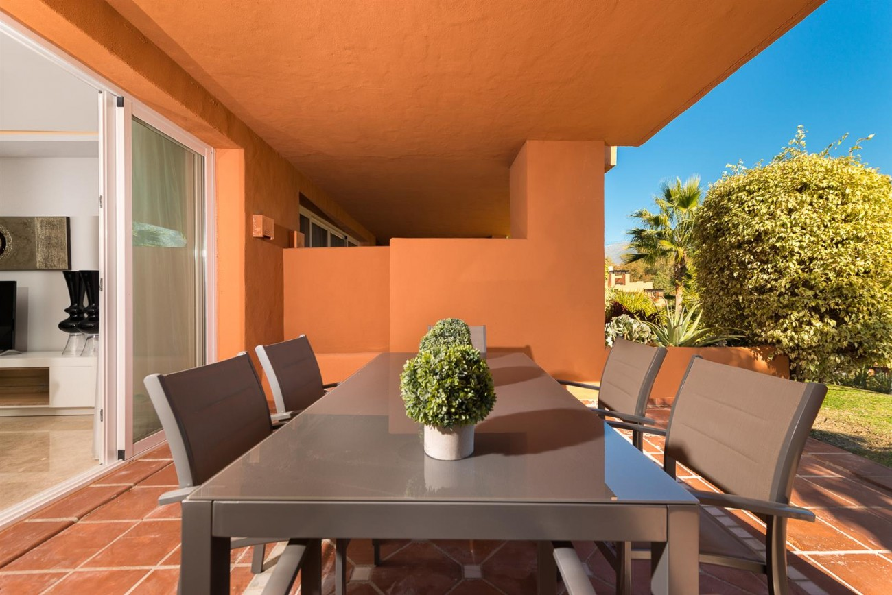 New Development Apartments Nueva Andalucia Marbella Spain (17) (Large)
