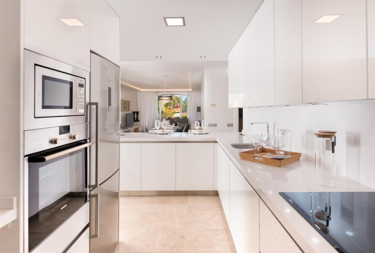 New Development Apartments Nueva Andalucia Marbella Spain (20) (Large)