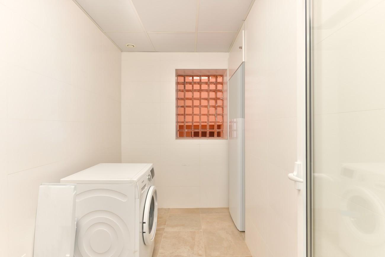 New Development Apartments Nueva Andalucia Marbella Spain (20)