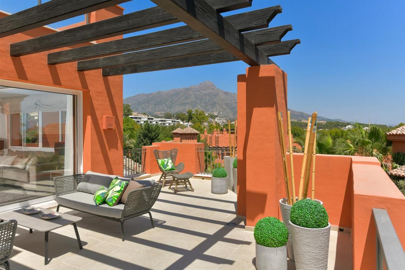 New Development Apartments Nueva Andalucia Marbella Spain (13) (Large)