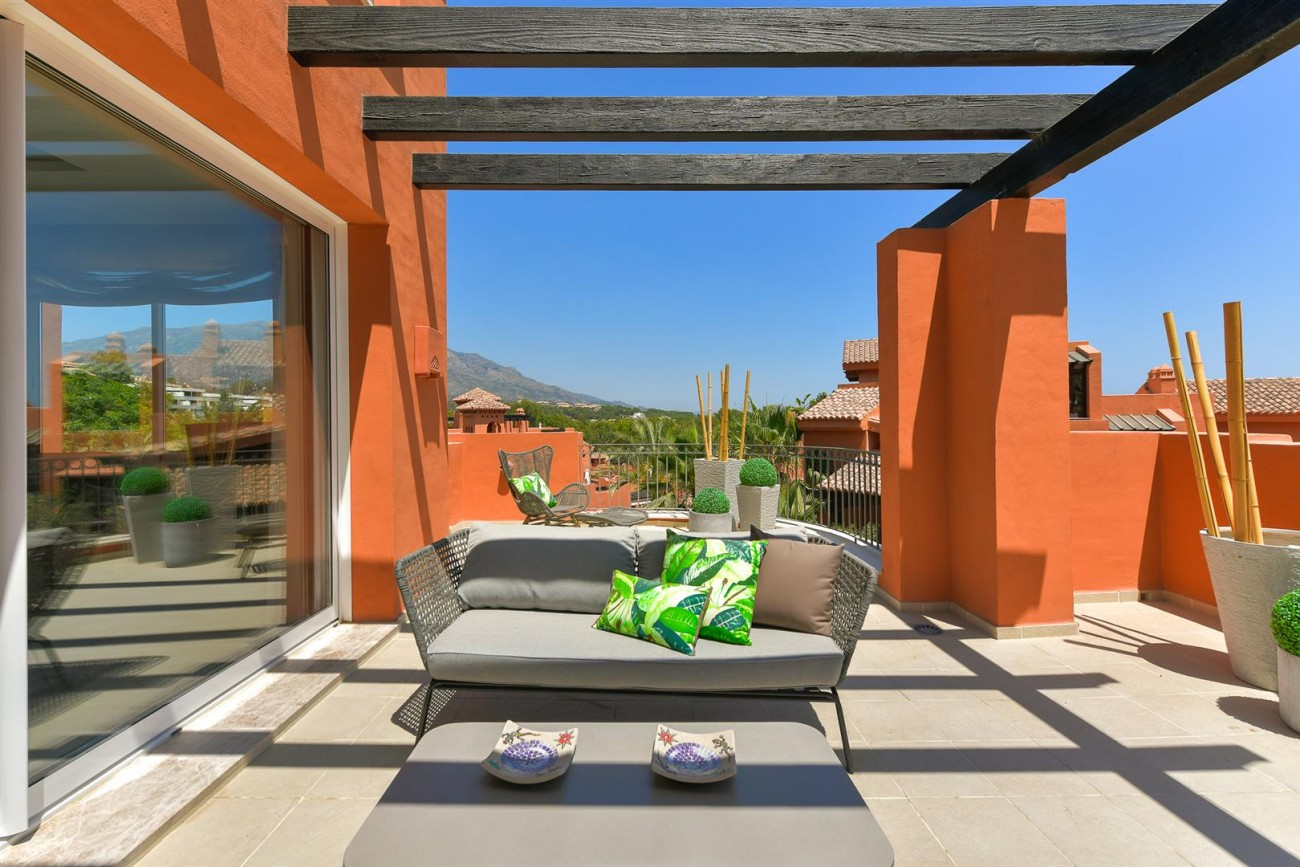 New Development Apartments Nueva Andalucia Marbella Spain (7) (Large)