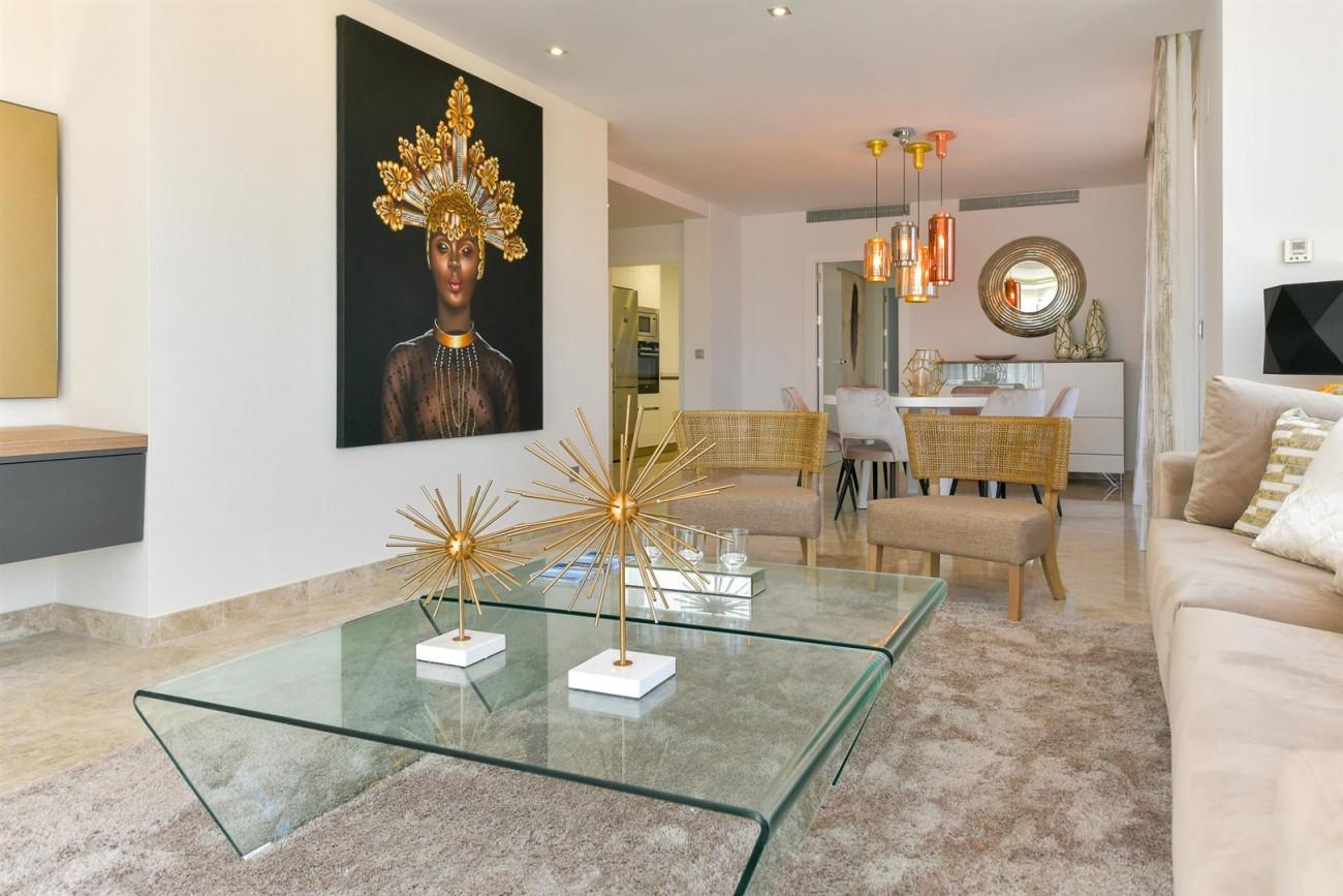 New Development Apartments Nueva Andalucia Marbella Spain (24) (Large)