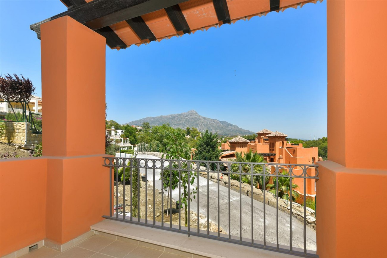New Development Apartments Nueva Andalucia Marbella Spain (17) (Large)