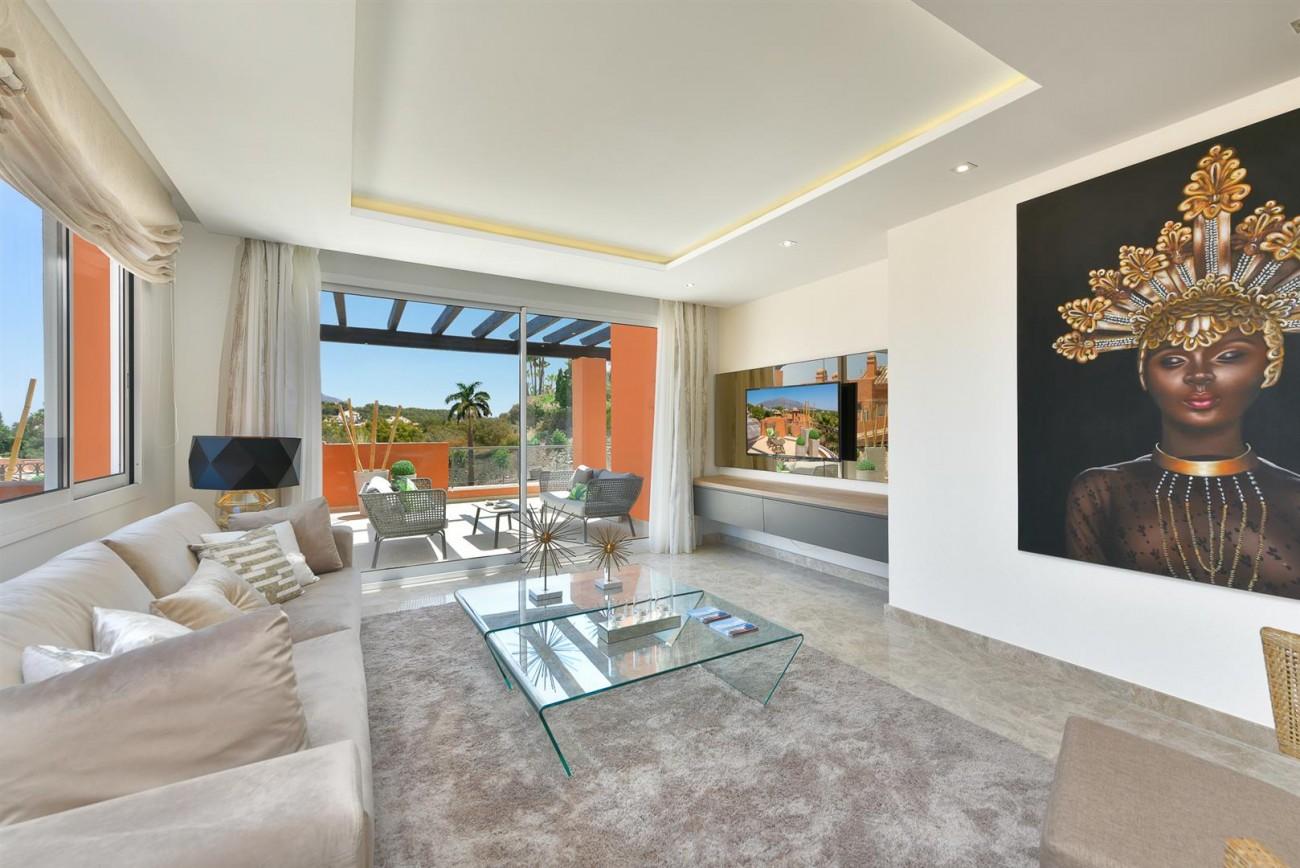 New Development Apartments Nueva Andalucia Marbella Spain (4) (Large)