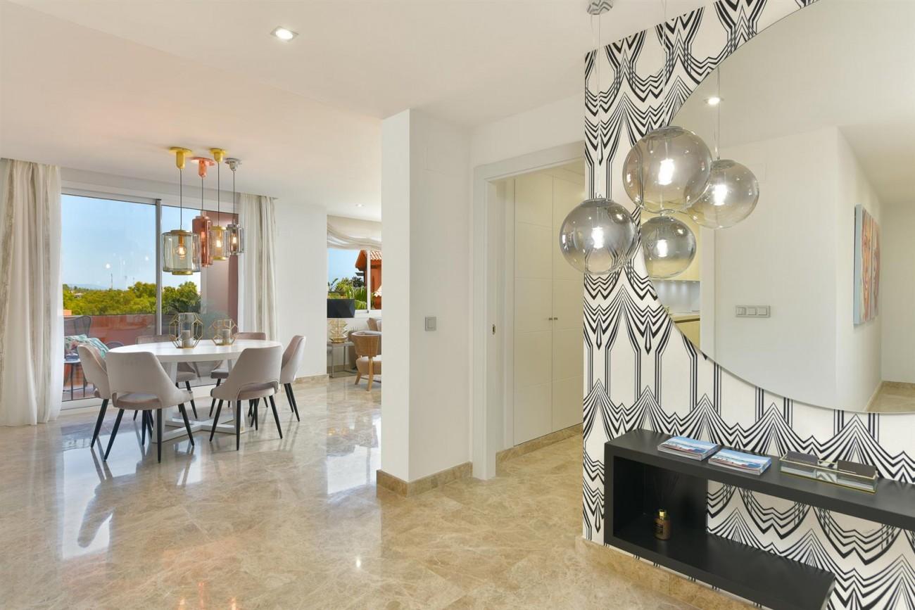 New Development Apartments Nueva Andalucia Marbella Spain (2) (Large)