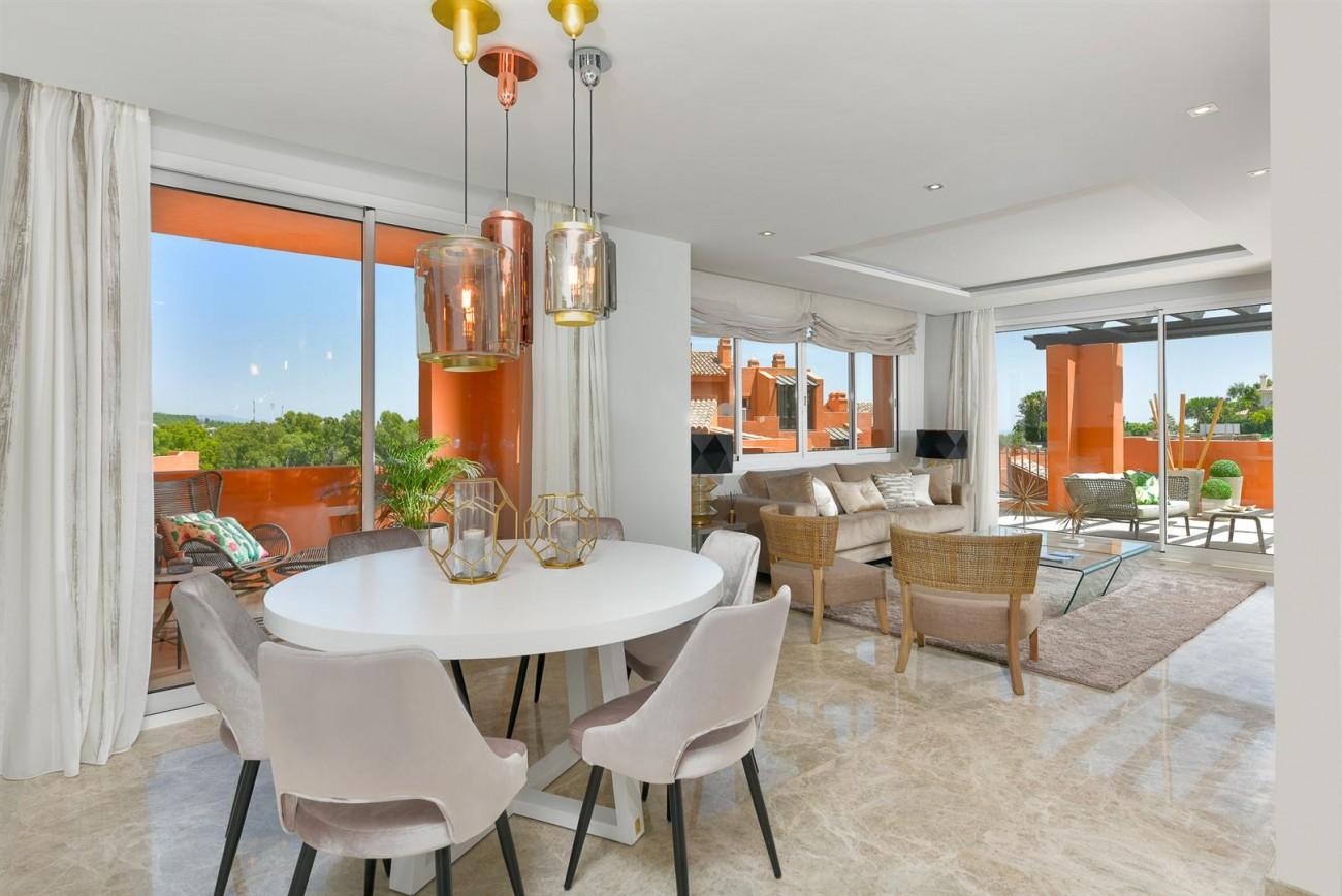 New Development Apartments Nueva Andalucia Marbella Spain (3) (Large)