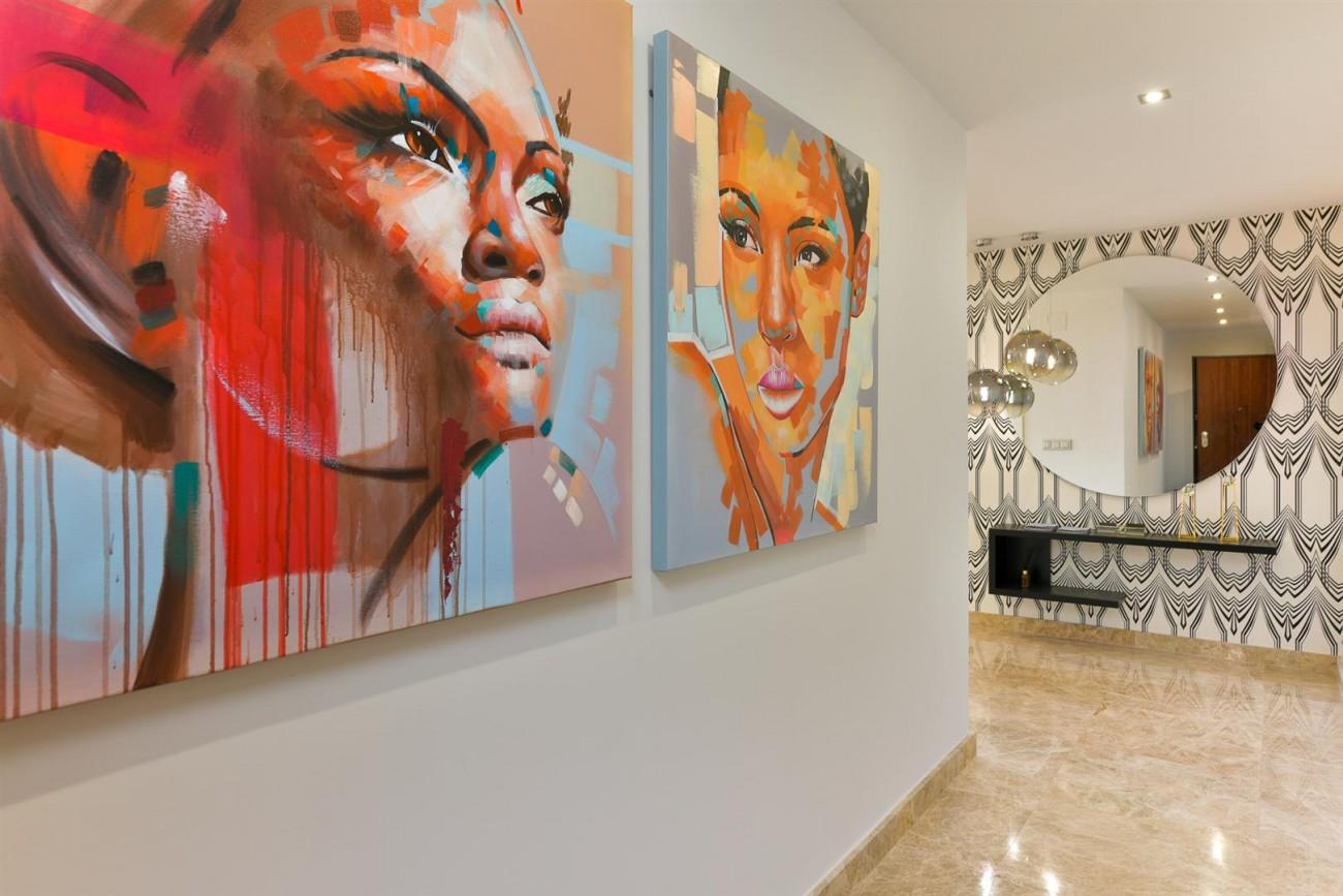 New Development Apartments Nueva Andalucia Marbella Spain (1) (Large)
