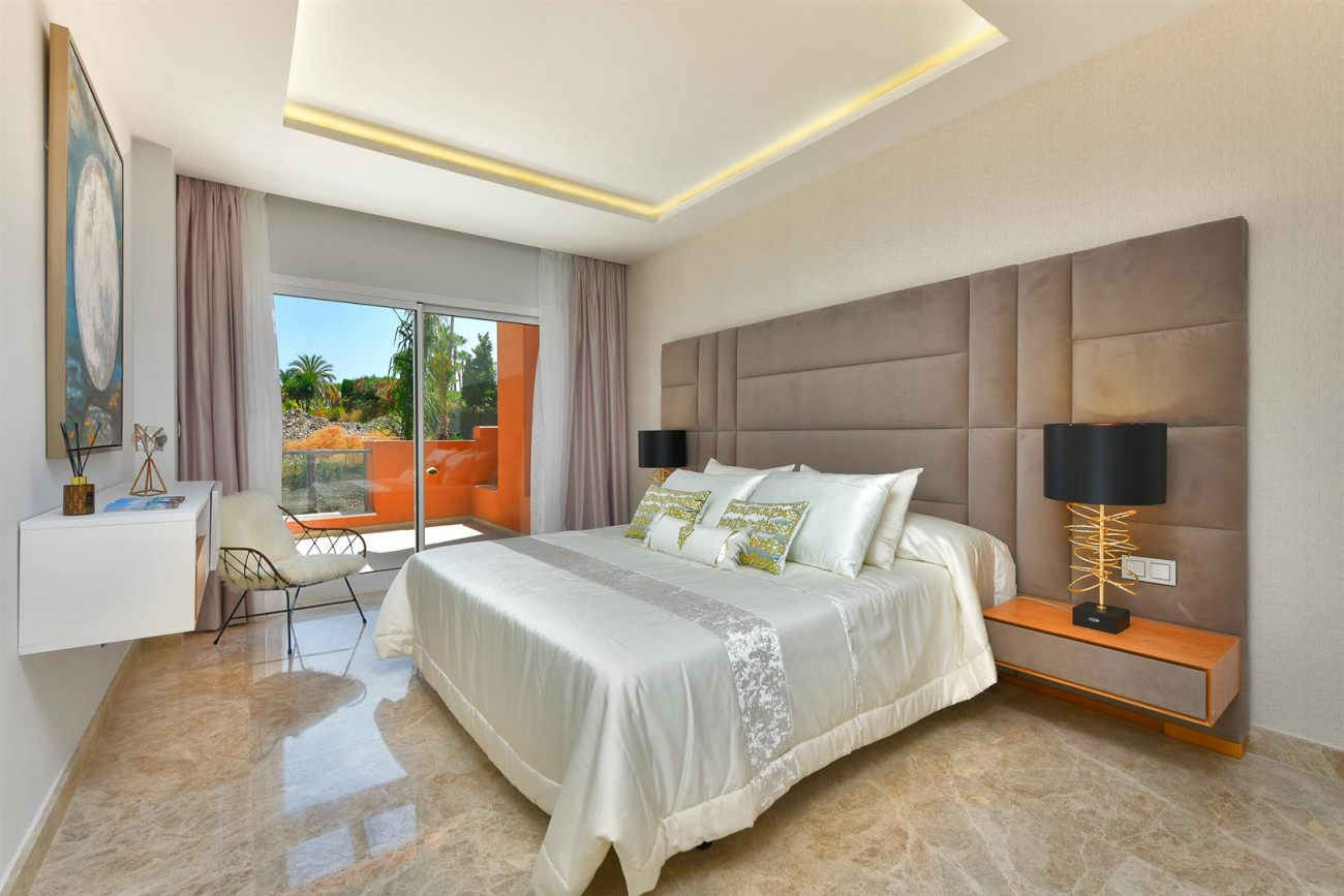 New Development Apartments Nueva Andalucia Marbella Spain (21) (Large)