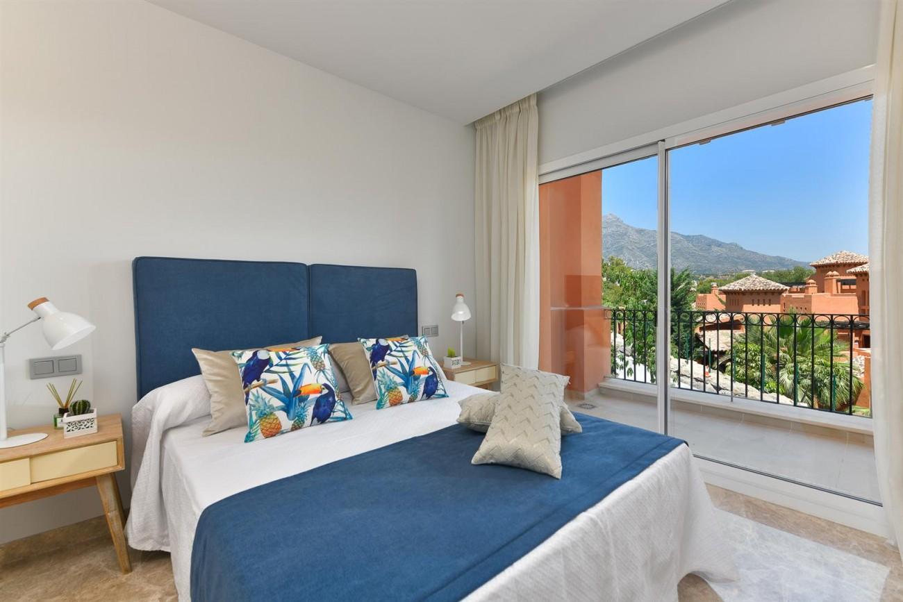 New Development Apartments Nueva Andalucia Marbella Spain (16) (Large)