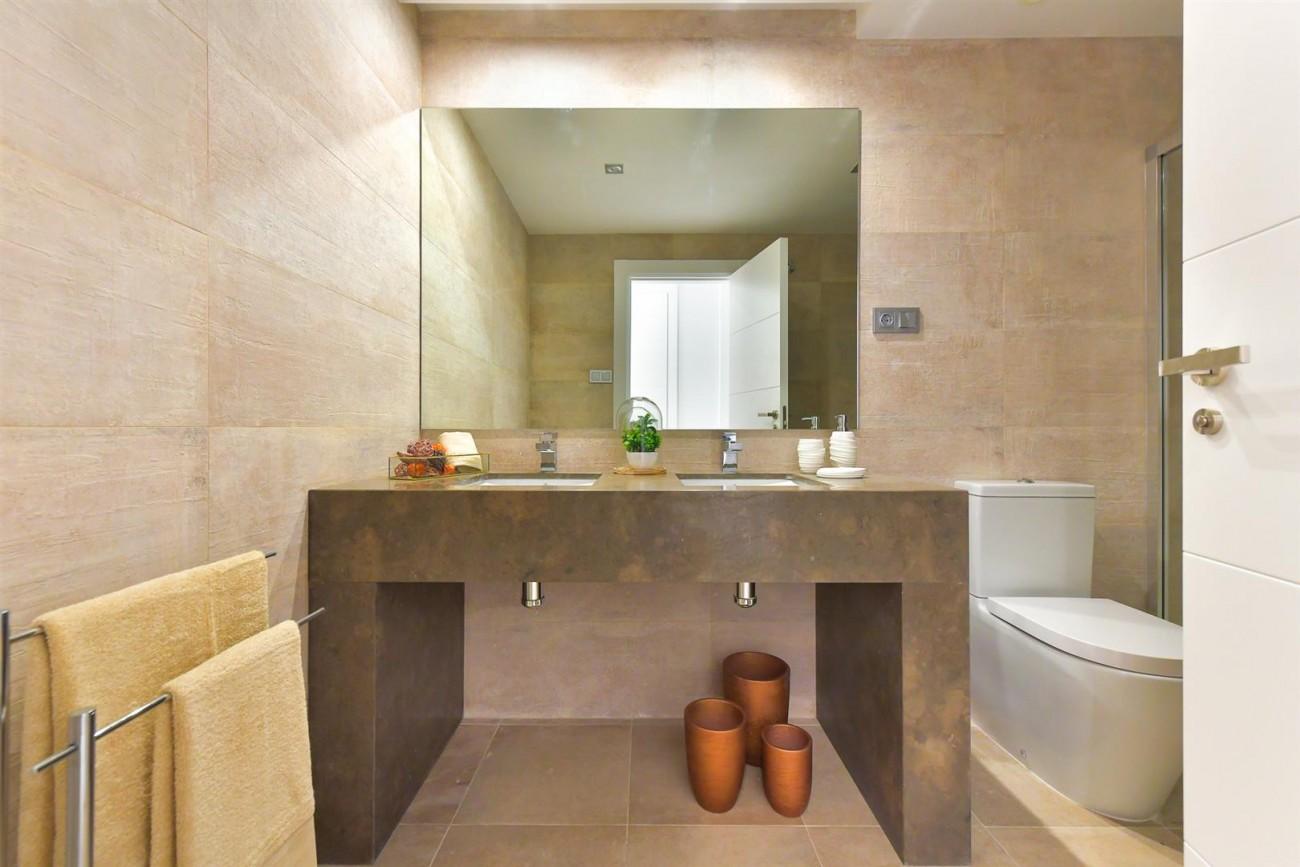 New Development Apartments Nueva Andalucia Marbella Spain (22) (Large)