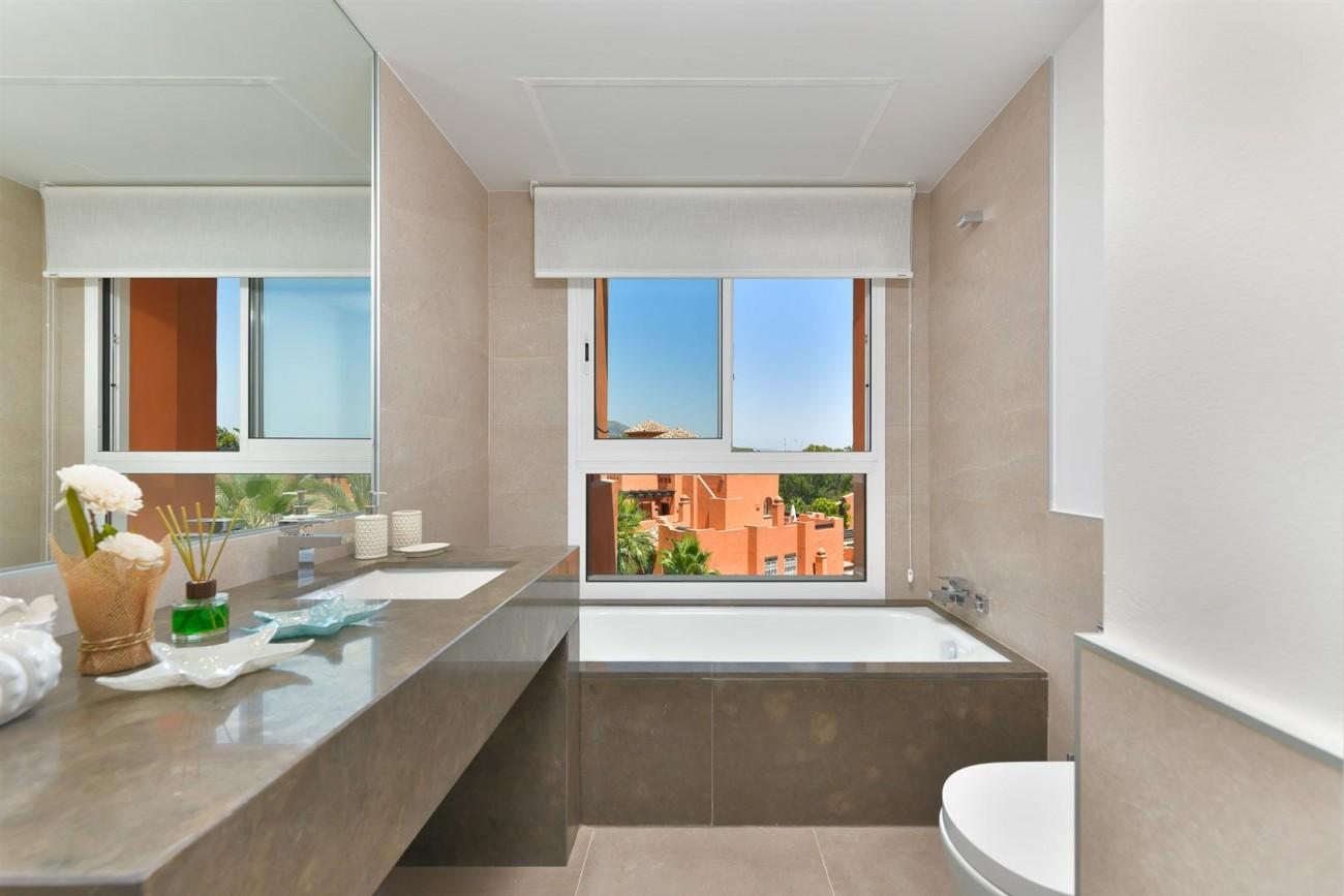 New Development Apartments Nueva Andalucia Marbella Spain (15) (Large)