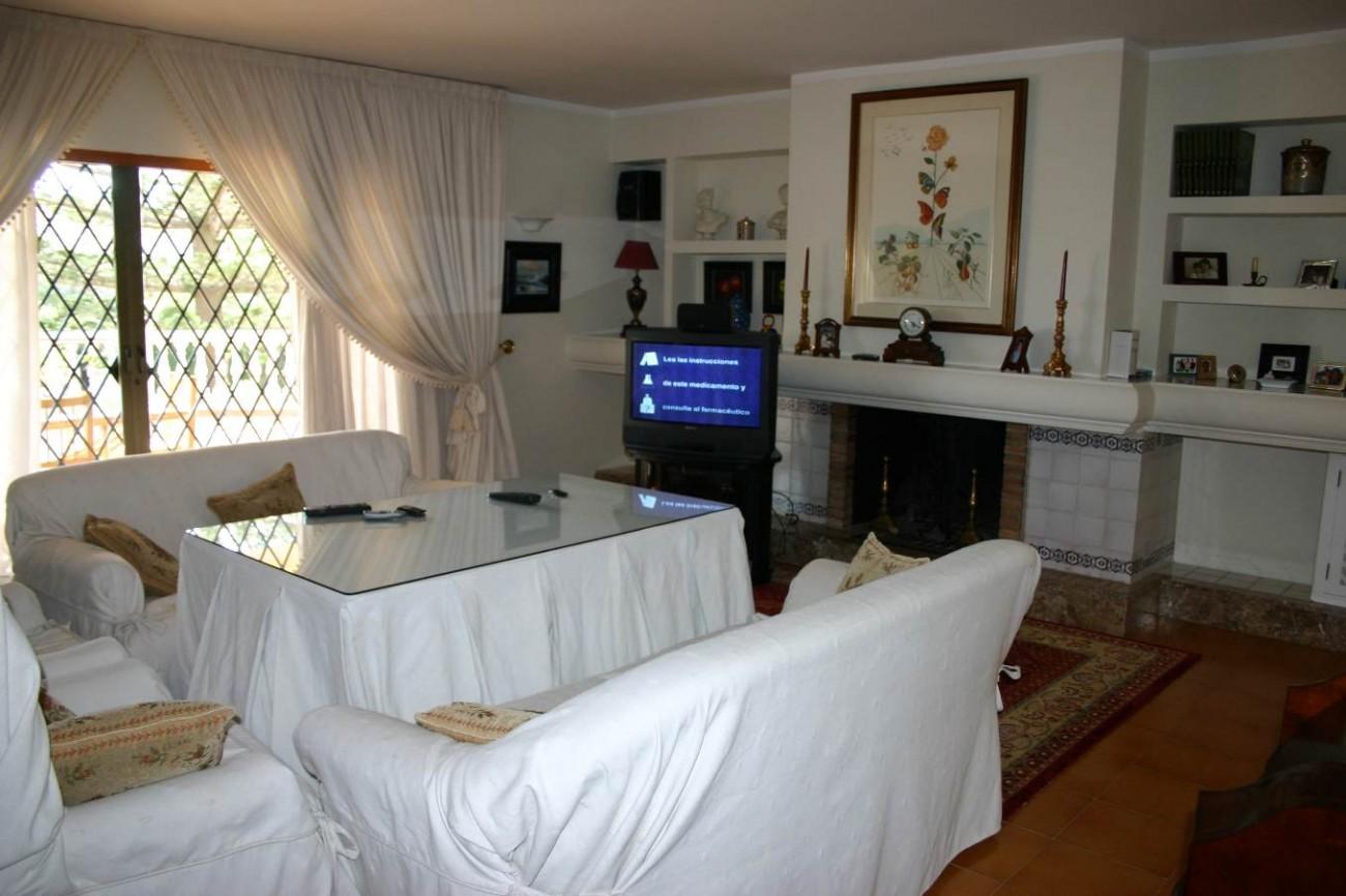 V2700 Villa Marbella 6