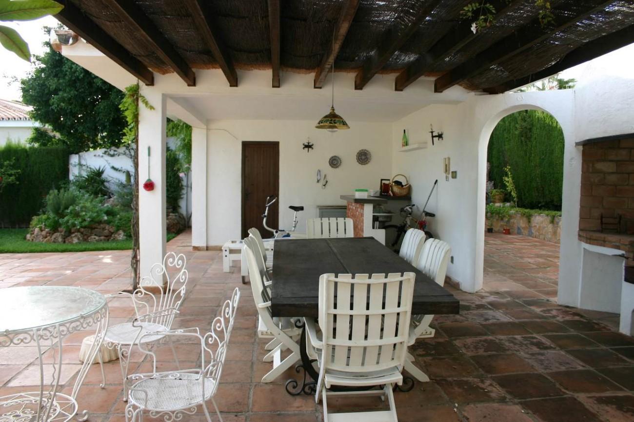 V2700 Villa Marbella 9