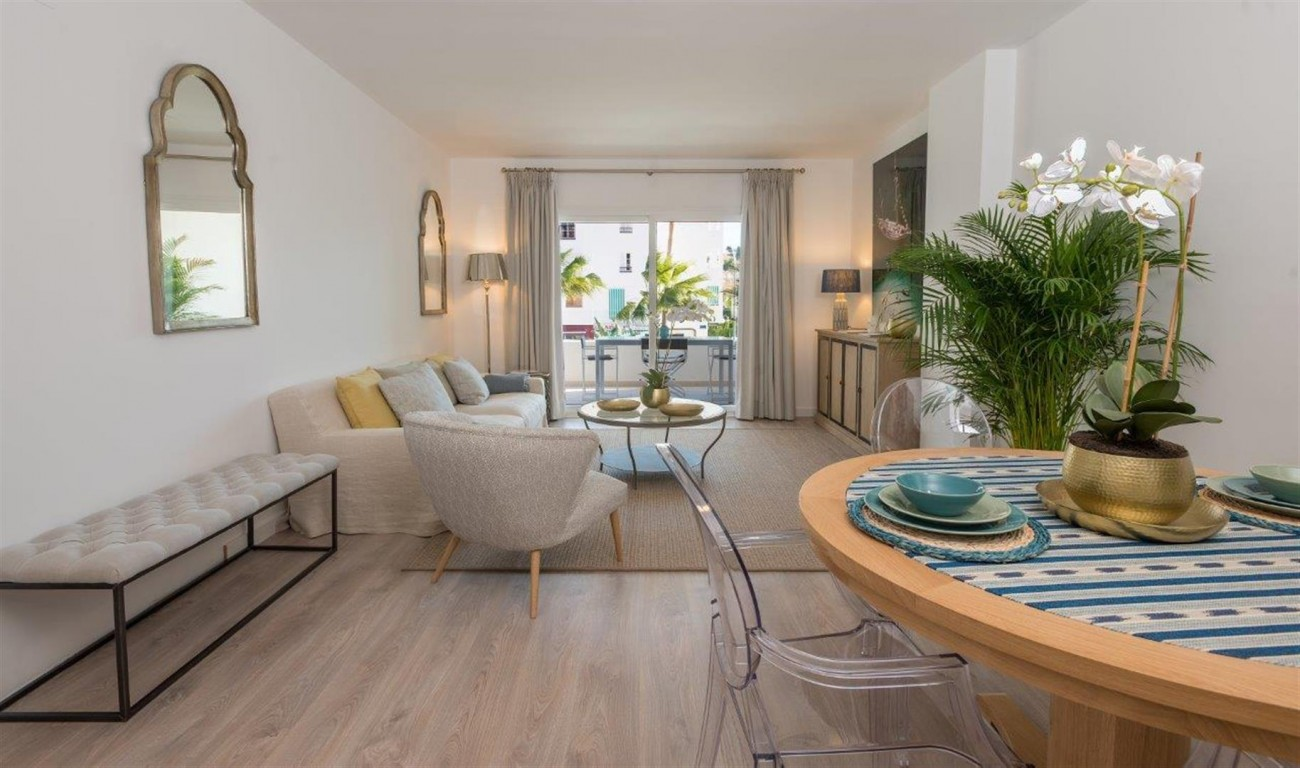 nice apartments for sale in Marbella (1) (Large)