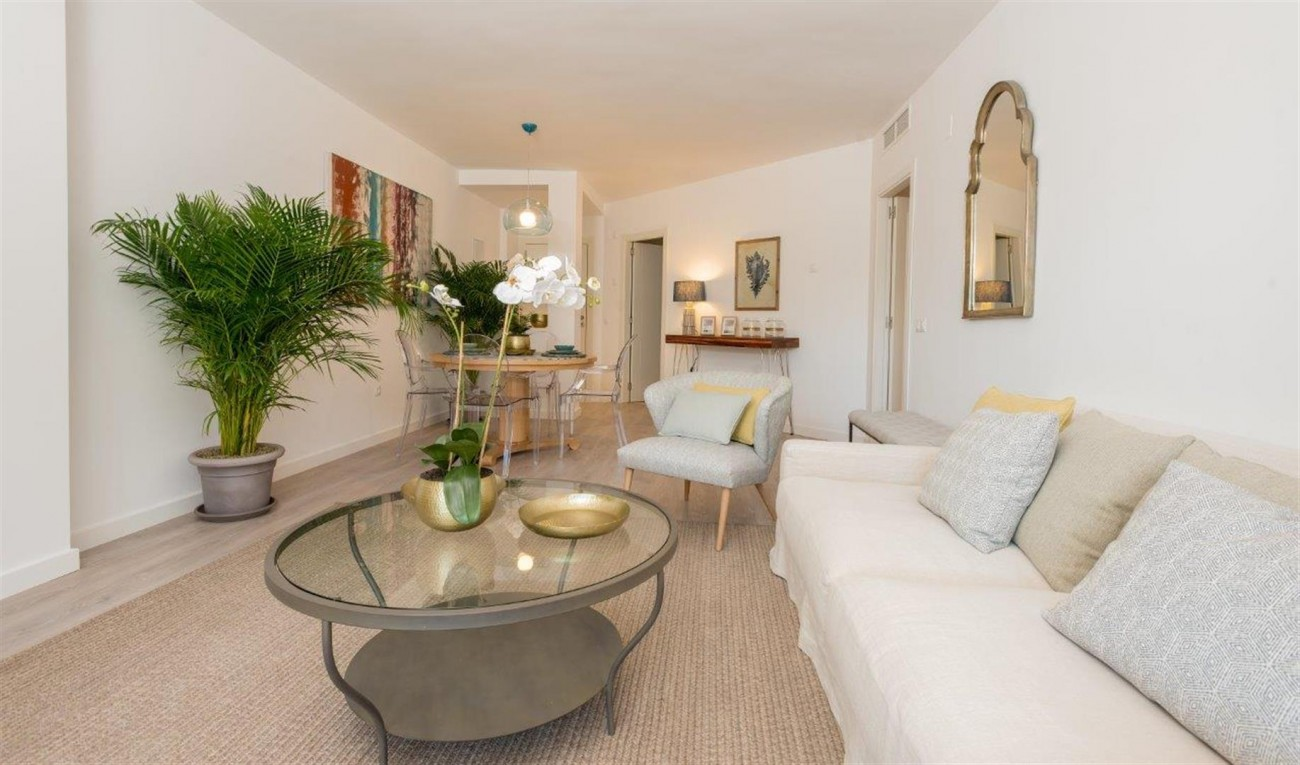 nice apartments for sale in Marbella (2) (Large)