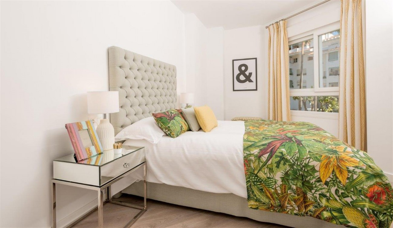 nice apartments for sale in Marbella (4) (Large)