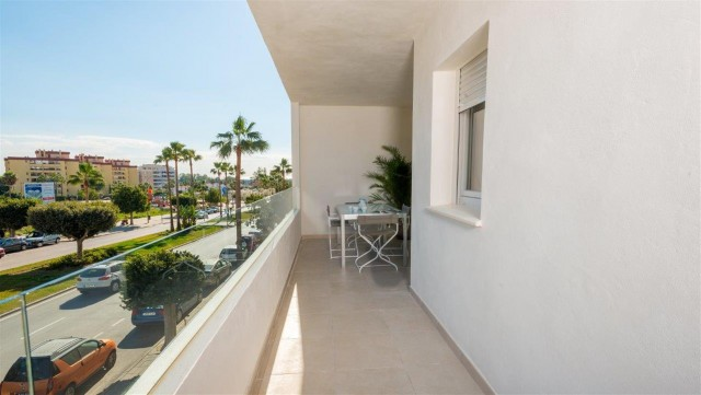 New Development for Sale - 190.000€ - Nueva Andalucía, Costa del Sol - Ref: 2852