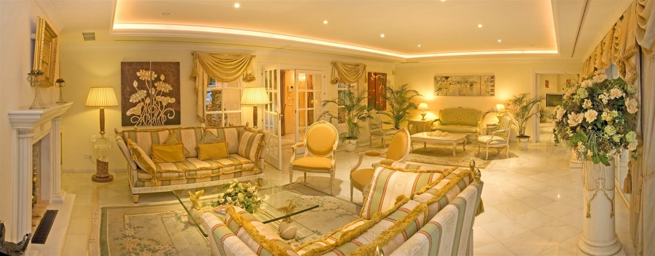 V2875 Luxury Villa Marbella (2) (Large)