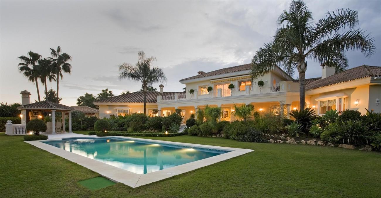 V2875 Luxury Villa Marbella (3) (Large)