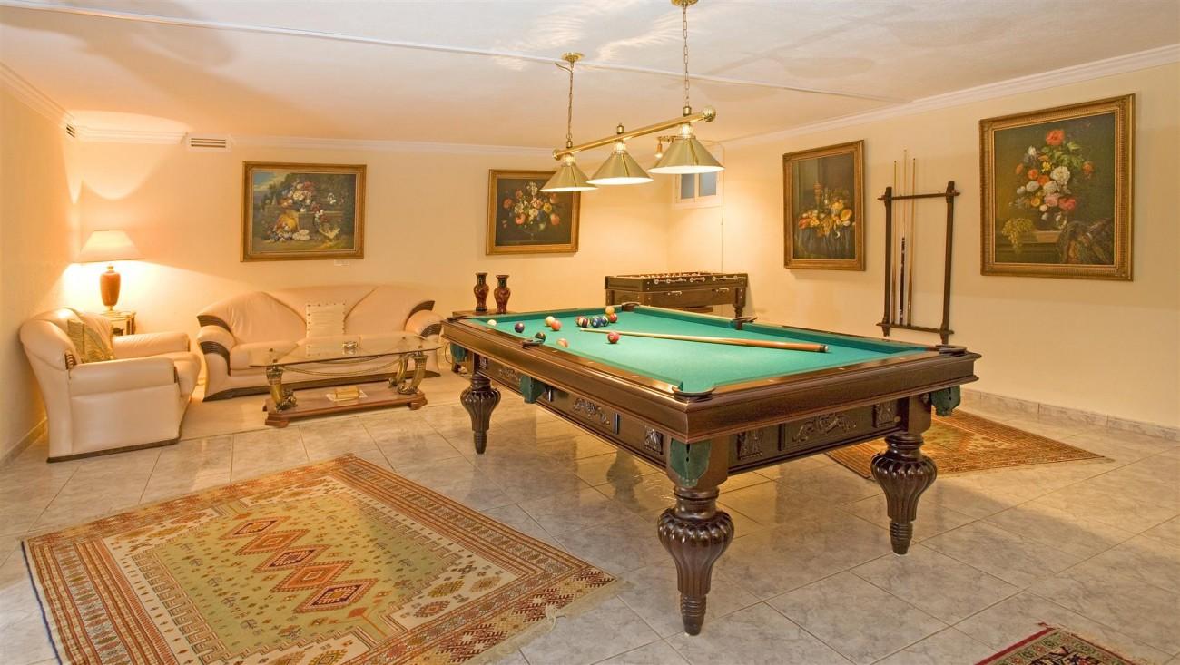 V2875 Luxury Villa Marbella (7) (Large)