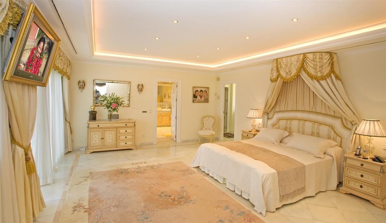 V2875 Luxury Villa Marbella (9) (Large)