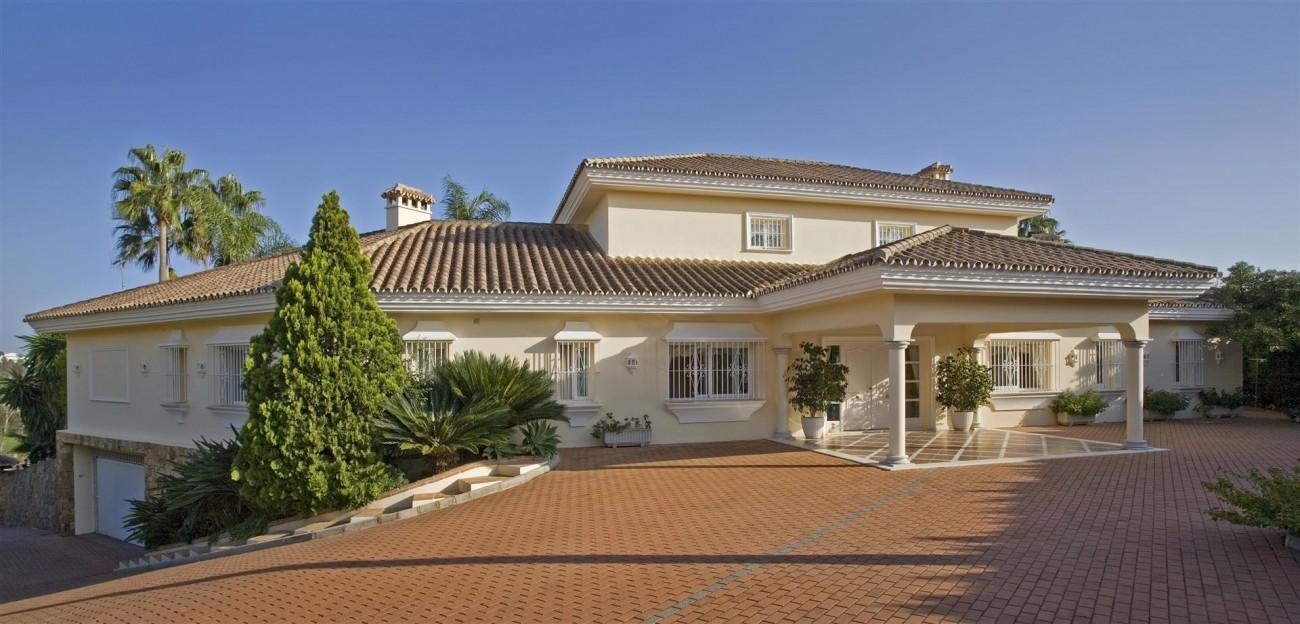 V2875 Luxury Villa Marbella (10) (Large)