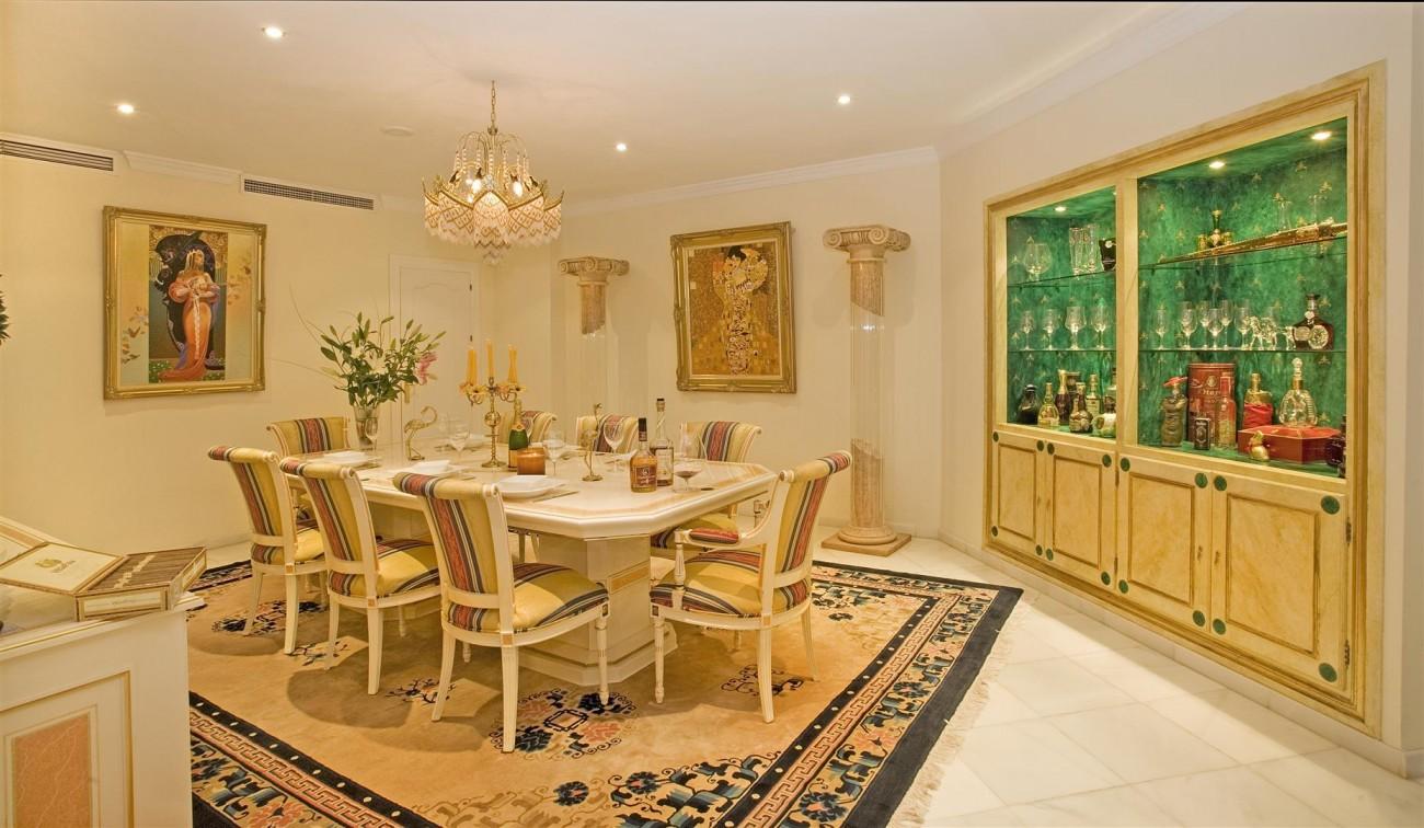 V2875 Luxury Villa Marbella (11) (Large)