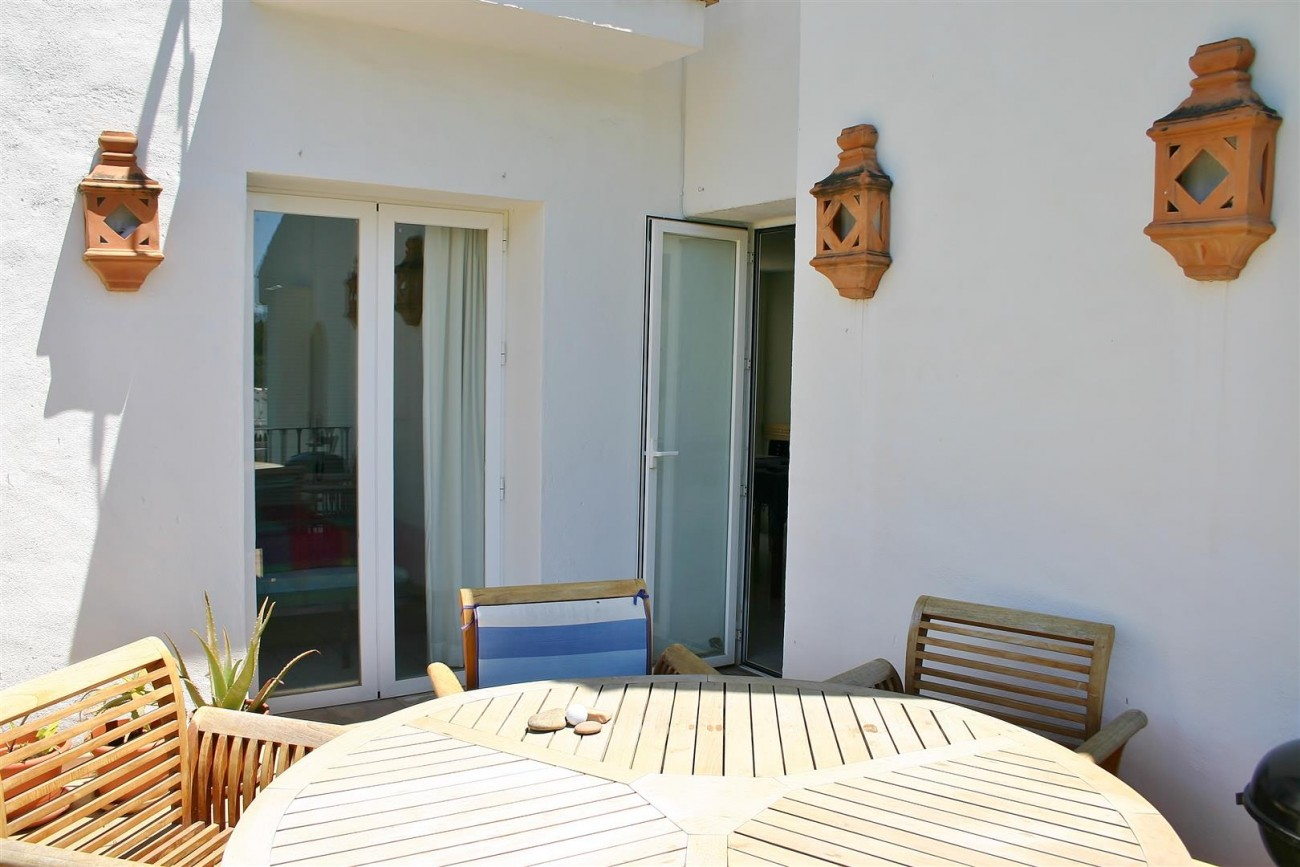Duplex Apartment for sale Benahavis Spain (9)