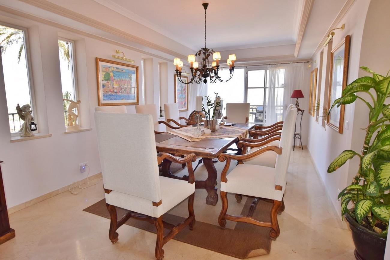 V3183 Villa Benahavis Spain (6) (Large)