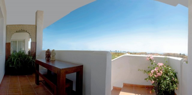New Development for Sale - from 133.980€ - West Estepona, Costa del Sol - Ref: 3109