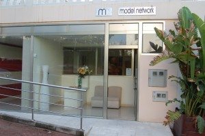 390164 - Commercieel te koop in Nueva Andalucía, Marbella, Málaga, Spanje