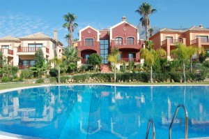 398051 - New Development For sale in Golden Mile, Marbella, Málaga, Spain
