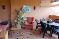 412725 - Duplex for sale in Nueva Andalucía, Marbella, Málaga, Spain