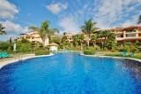 414977 - Apartment for sale in Nueva Andalucía, Marbella, Málaga